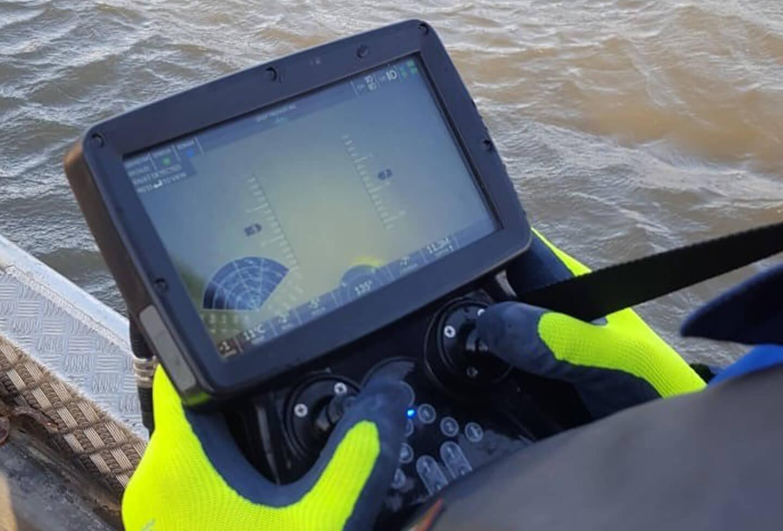 onderwaterdrone kopen