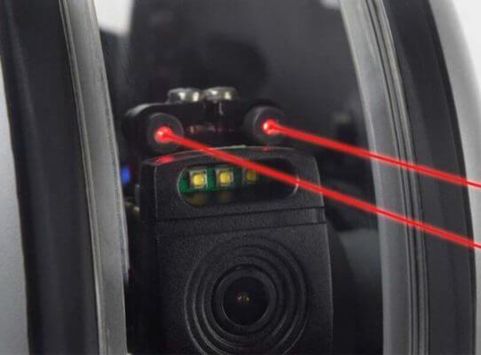 onderwaterdrone-laser-scaler-dtg3