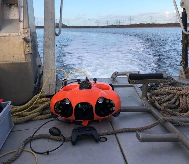 onderwaterdrone-oostvoornsemeer