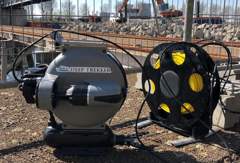 onderwaterdrone-overons