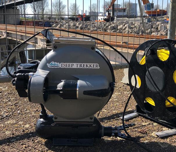 onderwaterdrone-rov-deeptrekker